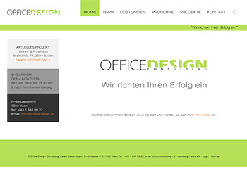 officedesign_01.jpg
