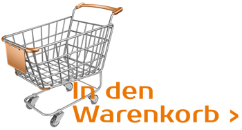 in den warenkorb transparent 02